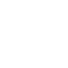 Lons Mag