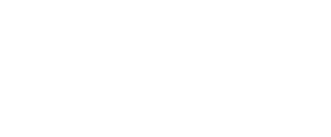 Ville de Lons-le-Saunier